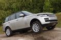 2013-Range-Rover-116_thumb.jpg?imgmax=800