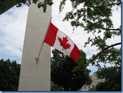 1568 Washington, D.C. - Canadian Embassy