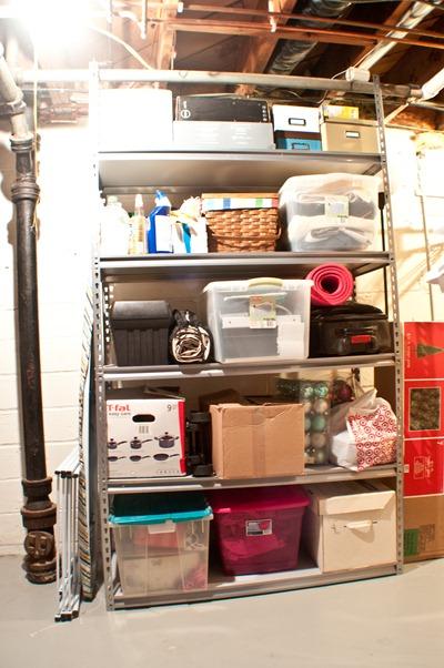 storageafter3