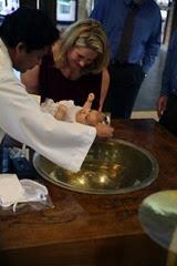 Baptism_Addison_2