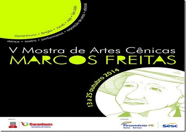 Garanhuns-recebe-V-Mostra-de-Artes-Cênicas-Marcos-Freitas