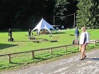 2014. augusztus 21. - Szlovén biciklitúra