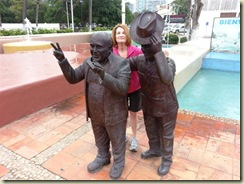 20121231_Puerto Vallarta and E (Small)