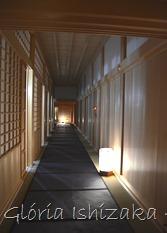 Glória Ishizaka - Nagoya - Castelo 50