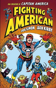 Fighting_American_cover