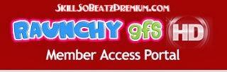 Free Porn Passwords RAUNCHY GFS HD 2nd September 2015