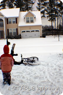 snow day 129 053