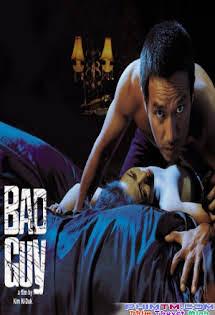 Ma Cô Hoàn Lương - Bad Guy