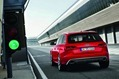 2013-Audi-RS4-Avant-17