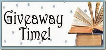 giveaway and prizes