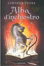 Alba d'Inchiostro - C. Funke