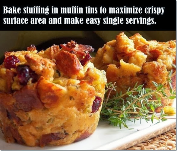 thanksgiving-cooking-tips-3