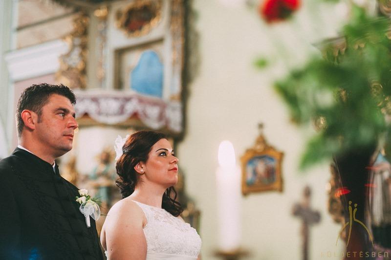 Sipos Szabolcs, Küldetésben, esküvői fotók, jegyesfotózás, riport, életképek, Gyergyószentmiklós, Marosfő