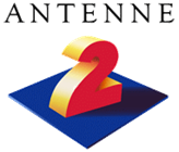 Antenne2_1990