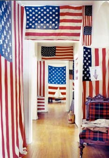 bright-idea-flag-decor-paul-costello