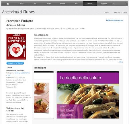 lucaderiublog.blogspot.com_ebook_ibooks_sprea_prevenire_infarto_appstore