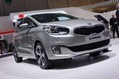 Kia-Carens-UK-10