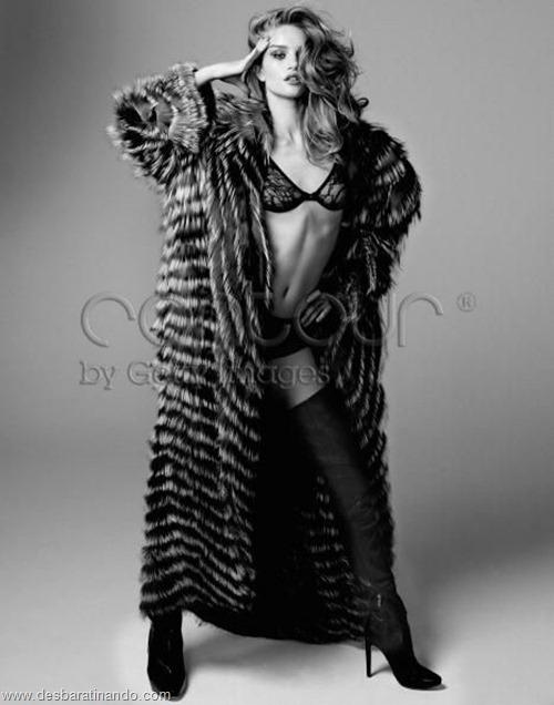 Rosie Huntington-Whiteley transformers 3 musa sexy linda sensual gata desbaratinando (2)