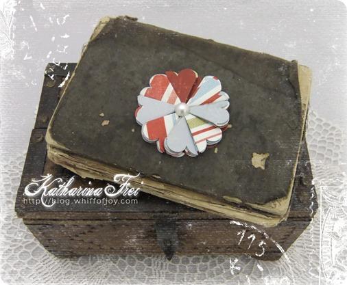 paperflower4
