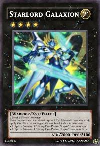 starlordgalaxion