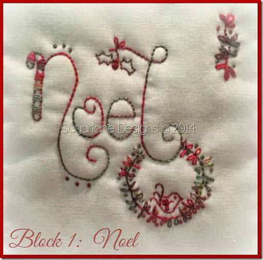 block 1 noel (1024x1013)