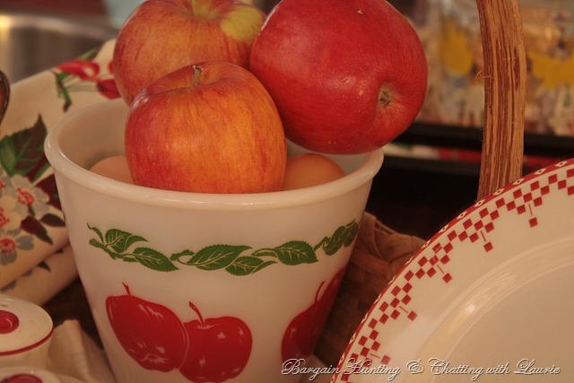 [apples%255B5%255D.jpg]