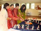 2010-09-09 Paryushan - Mamavir Jayanti 080.JPG