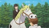 Gin no Saji Second Season - 04 - Large 26