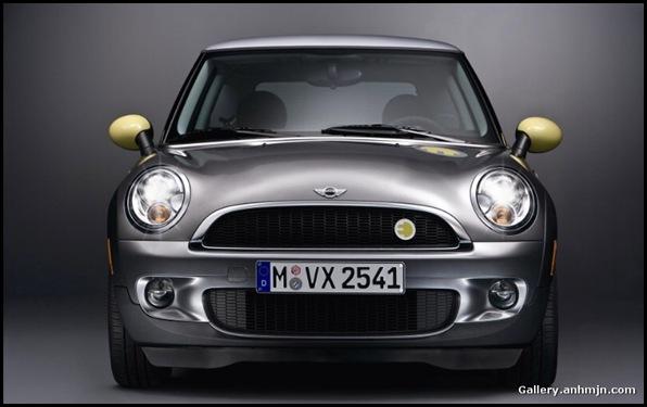 minicars008