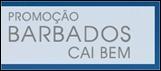 MOB Barbados cai bem