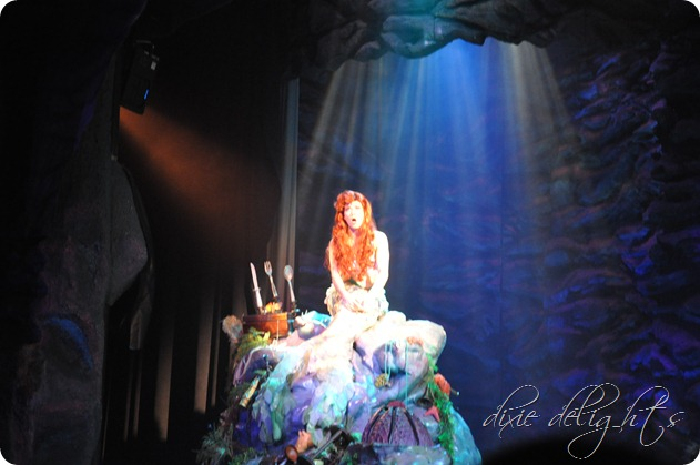 Disney December 2012 043