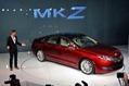 2013-Lincoln-MKZ-Sedan-3