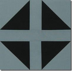 03 Texas Puzzle