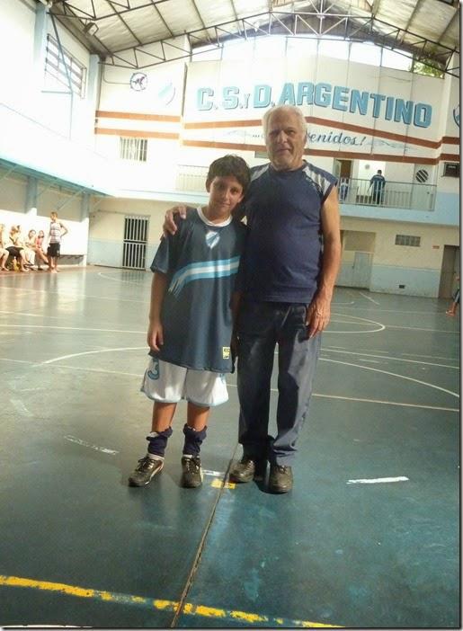 Futbol Infantil 2015 (7)