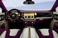 Fenice-Milano-Purple-RR-ghost-3