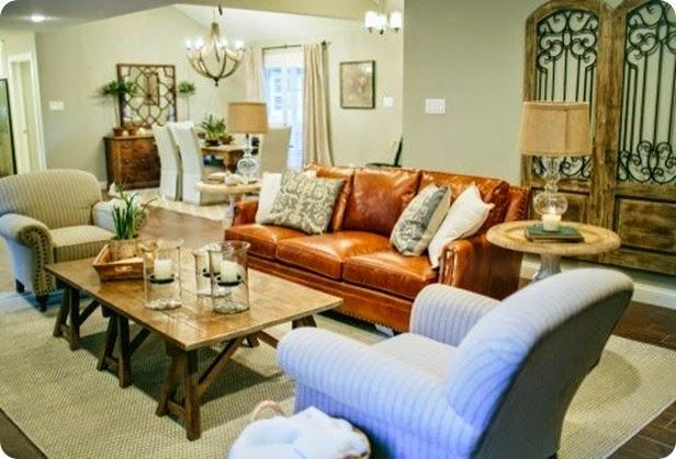 2-3 Living Room 2