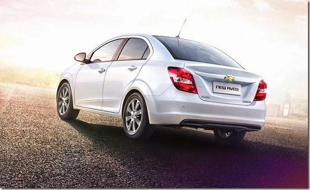 Chevrolet-Sonic-sedan-2