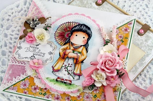 Claudia_Rosa_Chinese_3