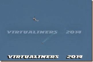 06 FIDAE_Boinas_Azules-y-JetMan_0020