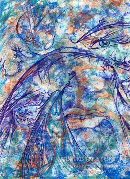 13052801hamlet-Ophelia-gelatin-print72a
