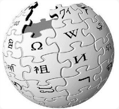 wikipedia-logo-