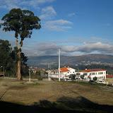 Camino Portugues 065.JPG