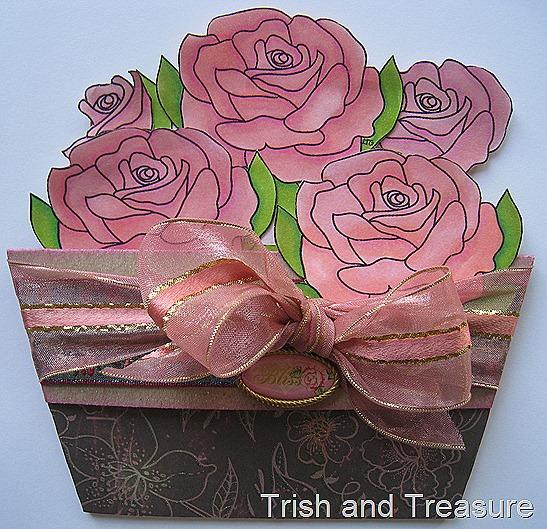 Roses Sept 2012 008