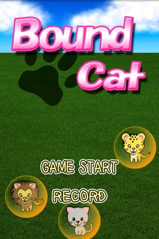 I can't stop collecting cats in this Japanese smartphone game ...