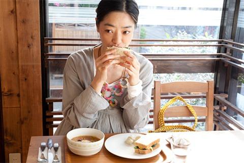 misato_photo6