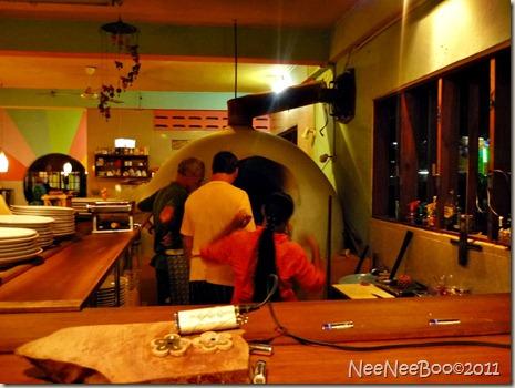 Sep 22 Pizzeria Traudi_00010