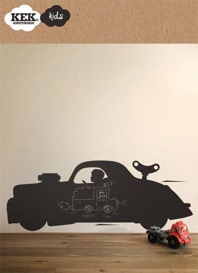schoolbordsticker-racecar-medium---kek-amsterdam[1]