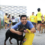 Pet Express Doggie Run 2012 Philippines. Jpg (277).JPG