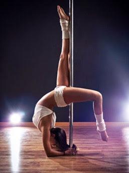 Pole-Dance – Dicas-Benefícios-Cursos-Preços