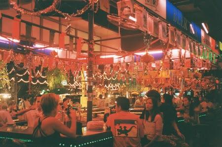 19. Fun in Phuket.jpg